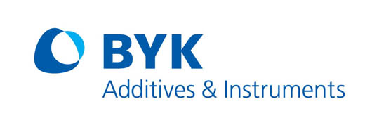 BKY USA, INC.