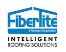 FIBERTITE ROOFING SYSTEMS