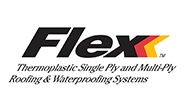 FLEX MEMBRANE INTERNATIONAL CORP.